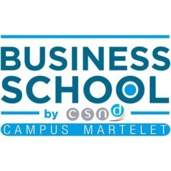 Business School