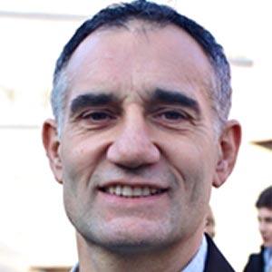 Alain ROUSSAT