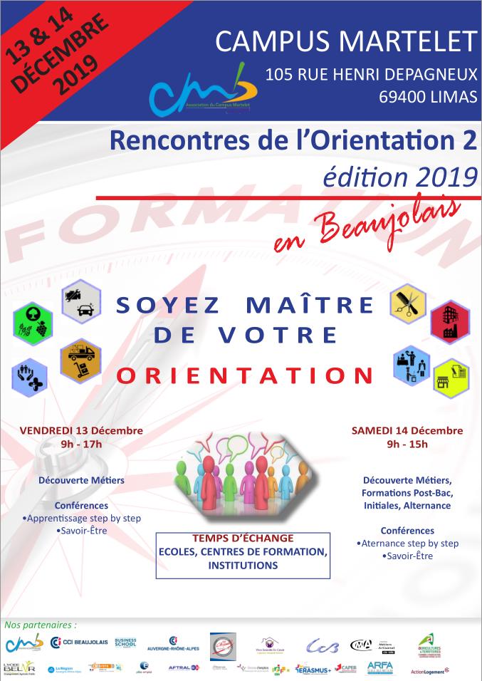 Rencontres_Orientation_2019